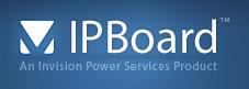 Logo IP.Board 3