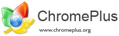 Logo ChromePlus