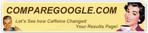 Header CompareGoogle