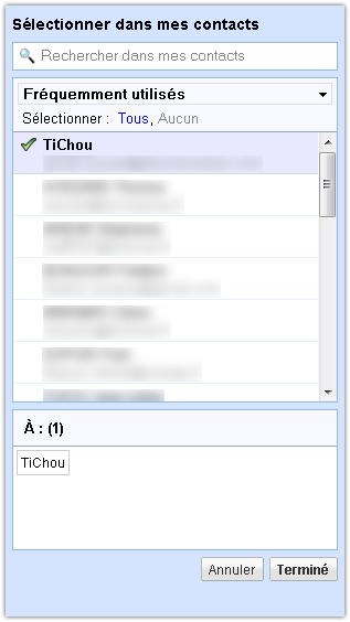 gmail-selection-contacts