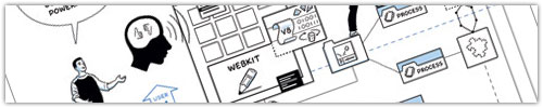 Google Chrome : Comic