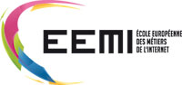 Logo EEMI