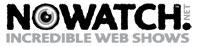 Logo NoWatch