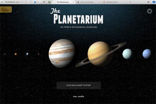Firefox Australis Mac Fullscreen