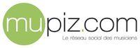 Logo Mupiz