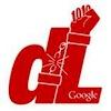 Logo Google Data Liberation Front