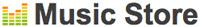 Logo Vimeo Music Store