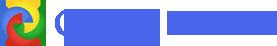 Logo Google Currents
